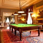 Billiard-Room---Featured-Image