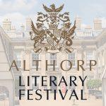 News---12-Literary-Festival