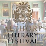 News---12-Literary-Festival2