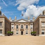 News---Althorp