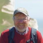 author-billbryson
