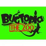 bugtopia-250