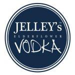 jelleys