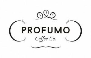 Profumo Coffee