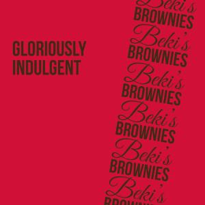 Beki's Brownies