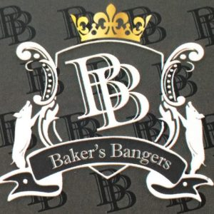 Bakers Bangers