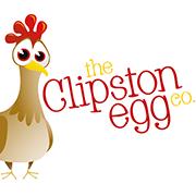 Clipston Egg Company