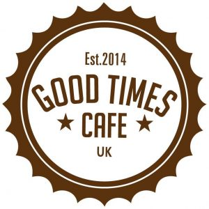 Good Times Café