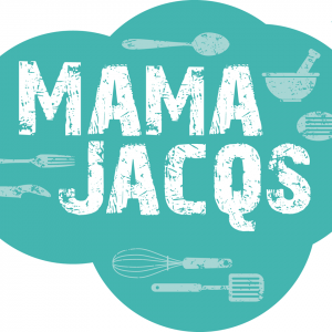 Mama Jacqs