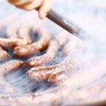 BBQ masterclass 2