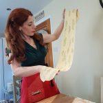 Carmela's_kitchen_1[1]
