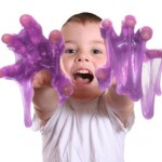 Childrens_edible_slime[1]
