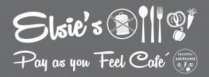 Elsie's Cafe