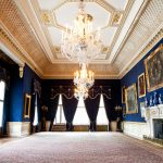 State Dining Room (8)