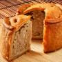 Waterloo_cottage_farm_pork_pie[1]