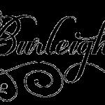 burleighs-logo-black