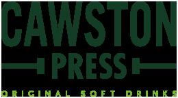 Cawston Press