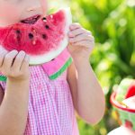 children_food_rockets_imagery_2[1]