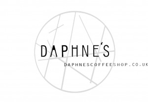 Daphne's Coffee Shop