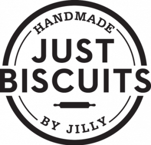 Just Biscuits