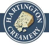 Hartington Creamery