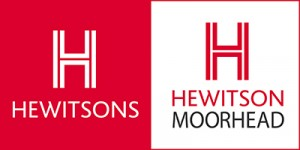 Hewitsons