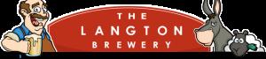 Langton Brewery