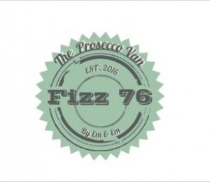 Fizz 76