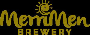 Merrimen Brewing
