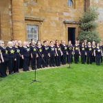 music_Northampton_rock_choir[1]