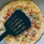 omelet-933514_1920