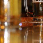 towcester_mill_brewery_2[1]