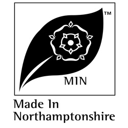 Made In Northamptonshire