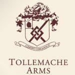 Tollmache Arms