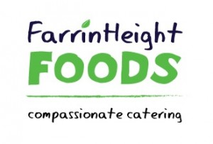FarrinHeight Foods