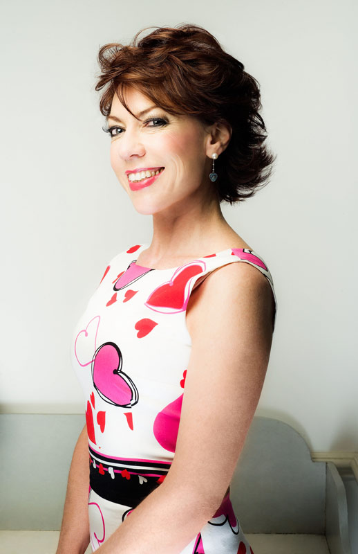 photo_kathy-lette-photoshoot-21