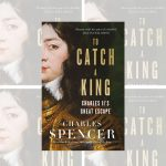 To Catch a King Paperback