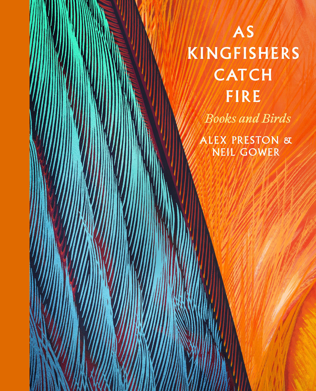 AsKingfishersCatchFire