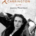 Joanna Moorhead - Leonara