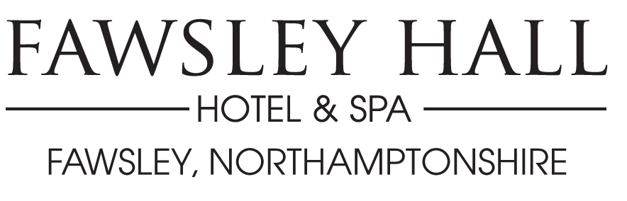 Fawsley_Hall_Logo (002)