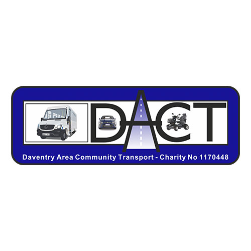 dact-logo