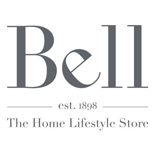 new-bell-logo