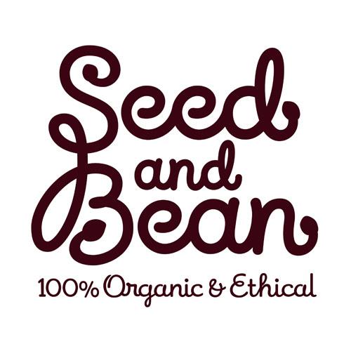 sponsor-seedandbean