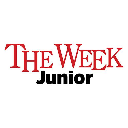 the-week-jr