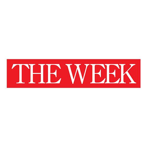 week-logo