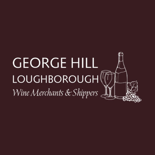 George Hill Wines