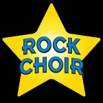 rock-choir