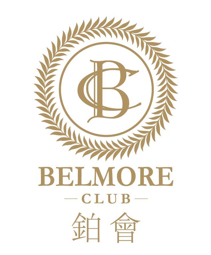Belmore Club
