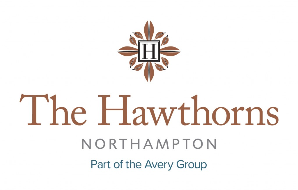 HawthornsLogo