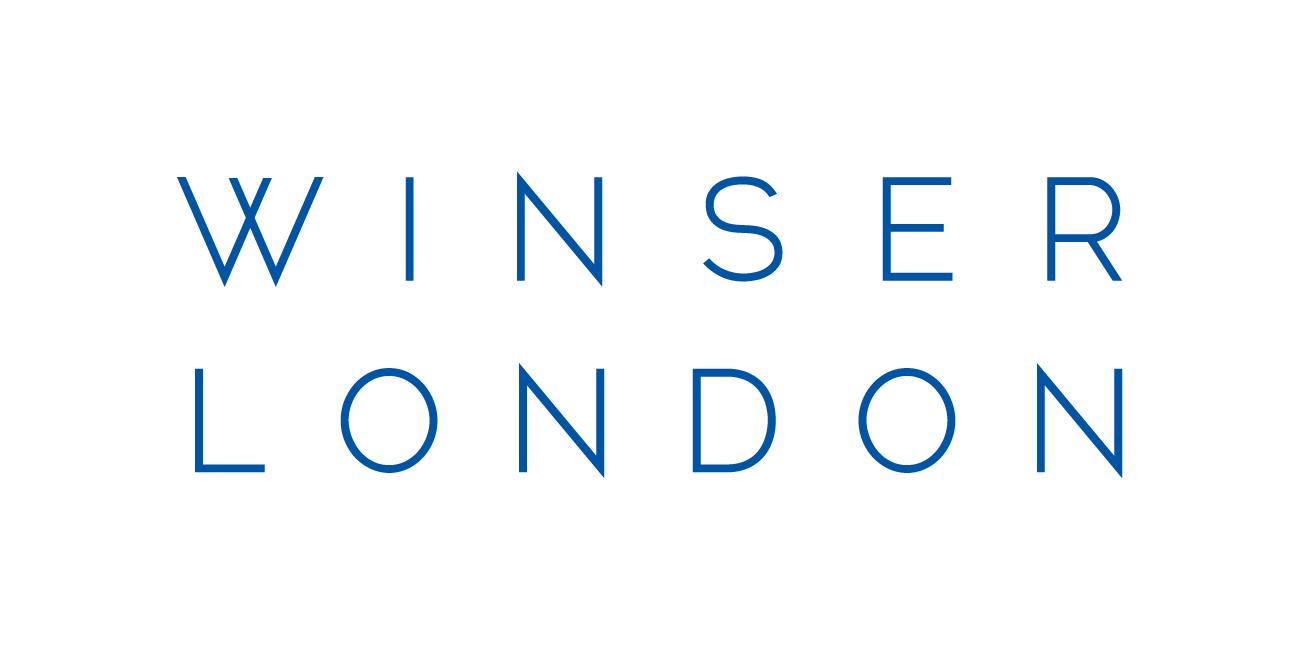 Winser London Logo